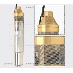 4SKM 150 pompa głębinowa