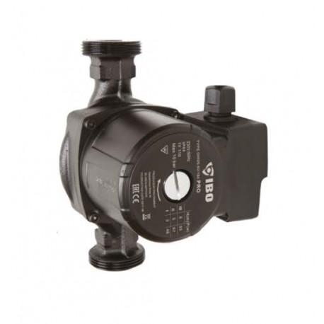 OHI 25-60/180 PRO pompa cyrkulacyjna