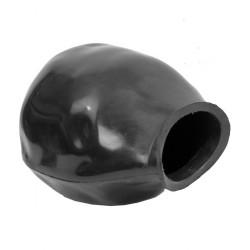 Przepona/membrana zbiornika 24l