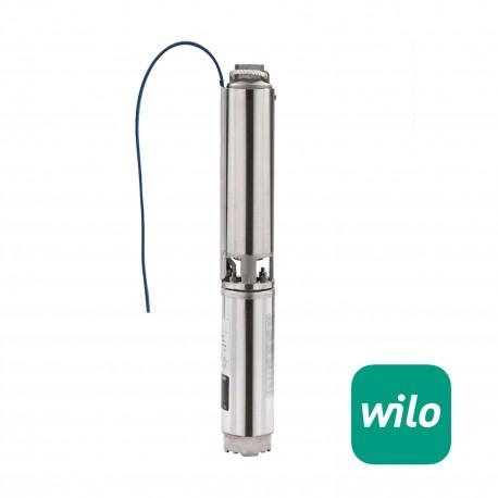 Wilo Sub TWU 4 EM pompa głębinowa