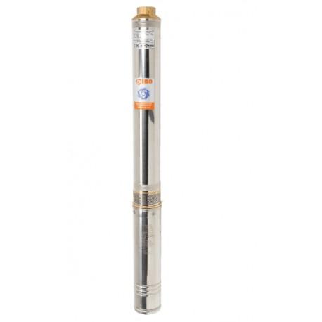 4SDM 2-12 pompa głębinowa