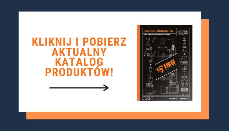 Pompy Ales Mazańcowice Bielsko-Biała
